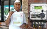 বাড়ির Electric Bill দেখে হাসপাতালে ভর্তি ৮০ বছরের বৃদ্ধ