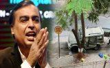 Mukesh Ambani কে হুমকি ভরা চিঠি! 'ইয়ে সির্ফ ট্রেলার হ্যায়- আগলি বার কি পুরা ইন্তেজাম হো গায়া হ্যায়'